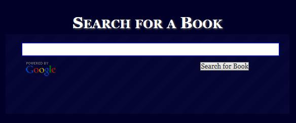 Legal citations law school success citeus has the potential to teach the bluebook as thoroughly or more so than those endless legal writing workshops and late night scavenger hunts ccuart Image collections